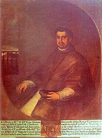Retrato de Alonso de los Ríos Guzmán.jpg