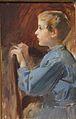 Retrato de Luis, hijo del pintor (Ulpiano Checa).jpg