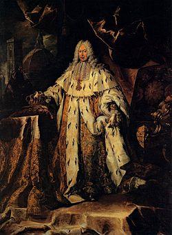 Retrato oficial de Gian Gastone Medici, por Ferdinand Richter.jpg