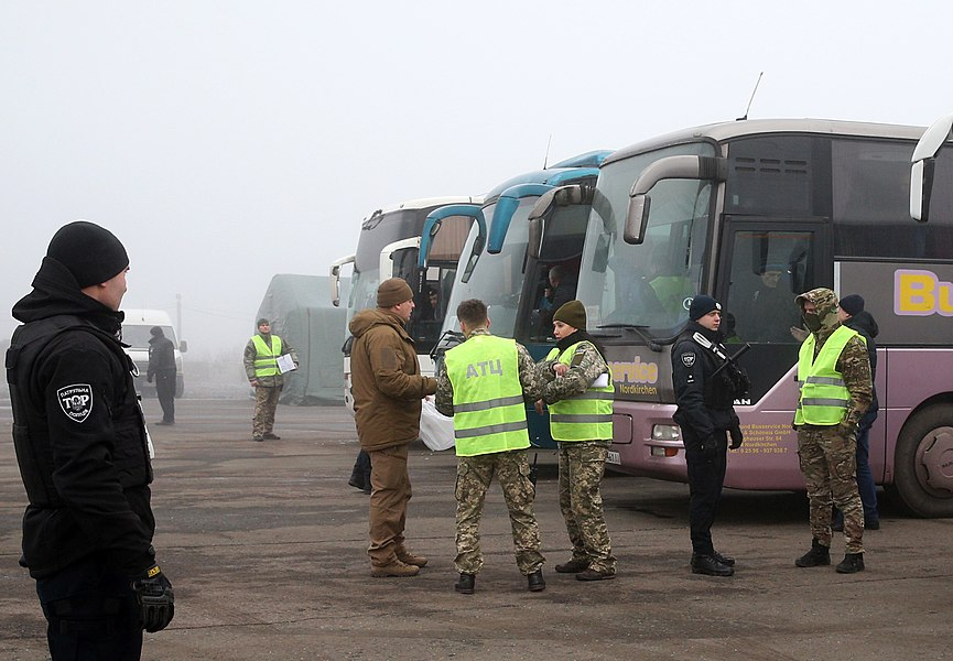 Return of liberated citizens to the territory controlled by Ukraine (2019-12-29) 029.jpg