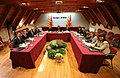 Reunió del Govern de Catalunya a Vielha 501095414031119 02.jpg