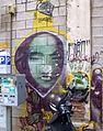 Reus - Graffiti 21.JPG