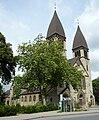 Rheda-Wiedenbrück, St. Clemenskirche.jpg