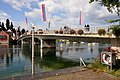 Rheinbruecke Stein am Rhein 02 10.jpg