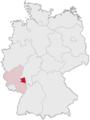 Rheinhessen.PNG