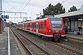 Rheydt Hbf DB 425 070 als RB33 naar Aachen (25966986666).jpg