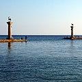 Rhodes - panoramio (21).jpg