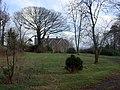 Rhydgarnwen - geograph.org.uk - 649407.jpg