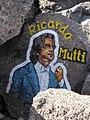 Riccardo Muti, 100 vizaĝoj de Santa Cruz.jpeg