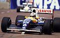 Riccardo Patrese 1991 United States.jpg