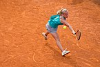 Richèl Hogenkamp - Masters de Madrid 2015 - 11.jpg