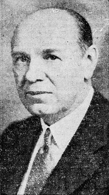 Richard Kirman Sr. (Nevada Governor).jpg