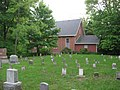 Richsquare Friends Meetinghouse comprehensive with cemetery.jpg