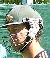 Ricky Ponting helmet.jpg