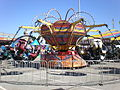 Rides at 2008 San Mateo County Fair 6.JPG