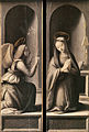 Ridolfo Ghirlandaio Altarino, outer panels.jpg