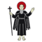 Coat of arms of Rieden