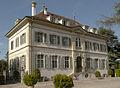 Riehen Neuer Wenkenhof 1.jpg