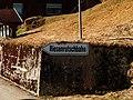 Riesenrutschbahn - panoramio.jpg