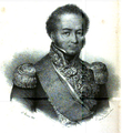 Rigny-antoine maurin.png