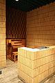 Rigshospitalets Kirke Copenhagen pulpit organ.jpg