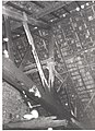 Rijkevorsel St. Jozef UKS - 345108 - onroerenderfgoed.jpg