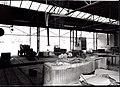 Rijkevorsel steenbakkerij St. Jozef - Zuiddijk - 345100 - onroerenderfgoed.jpg