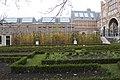 Rijksmuseum , Amsterdam , Netherlands - panoramio (19).jpg
