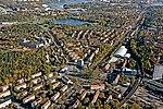 Riksby-Brommaplan - KMB - 16001000410684.jpg