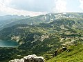 Rilski ezera 2.jpg