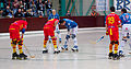 Rink-Hockey Euroleague 2012-2013 - Genève vs Hockey Valdagno - 16.jpg