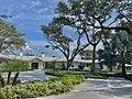 Rio Mar Country Club - St Edwards School.jpg