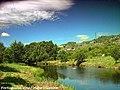 Rio Varosa - Ucanha - Portugal (8211117713).jpg