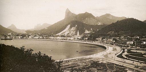 Rio de janeiro 1889 00