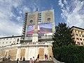 Rione IV Campo Marzio, Roma, Italy - panoramio (75).jpg