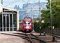 Rittner Bahn Oberbozen 02.jpg