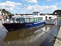 River Allegro (ship, 1991) 001.jpg
