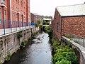 River Medlock - geograph.org.uk - 1442366.jpg