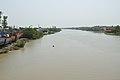 River Rasulpur - Kalinagar - East Midnapore 2015-05-01 8593.JPG