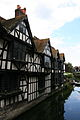 River Stour in Canterbury, 2009.jpg
