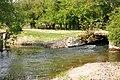 River Thame - geograph.org.uk - 714347.jpg