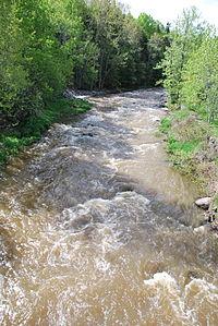 Rivière du Bic.JPG