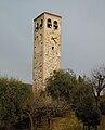 Rivoltella del Garda-Castello.jpg