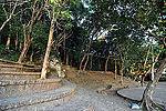 Rizal Shrine, Dapitan City (Features and Structures) 08.JPG