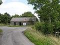 Road at Derrinloughan - geograph.org.uk - 1431742.jpg