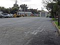 Road resurfacing 04.jpg