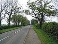Road to HM Prison Stocken - geograph.org.uk - 169770.jpg