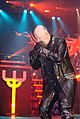 Rob Halford march 2009.jpg