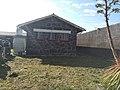 Robben Island-Robbeneiland (69).jpg
