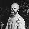 Robert Darch, Artist-photographer.jpg